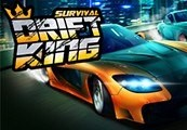Drift King: Survival Steam CD Key