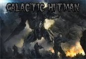 Galactic Hitman Steam CD Key