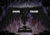 Dark Train Steam CD Key