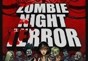 Zombie Night Terror GOG CD Key