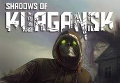 Shadows of Kurgansk Steam CD Key