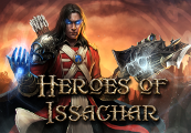 Heroes of Issachar - Developer's Edition DLC Steam CD Key