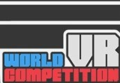 World VR Competition Steam CD Key