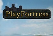 PlayFortress Steam CD Key