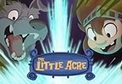 The Little Acre Steam CD Key
