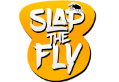 Slap The Fly Steam CD Key