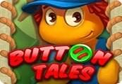 Button Tales Steam CD Key