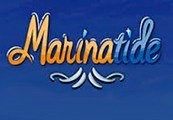 Marinatide Steam CD Key