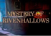 Mystery Of Rivenhallows Steam CD Key