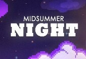 Midsummer Night Steam CD Key