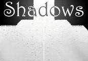 Shadows Steam CD Key