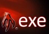 M.EXE Steam CD Key