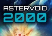 Astervoid 2000 Steam CD Key