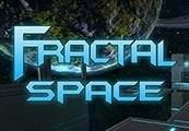 Fractal Space Clé Steam