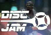Disc Jam Nintendo Switch CD Key