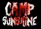 Camp Sunshine Steam CD Key
