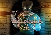 Hellphobia Steam CD Key
