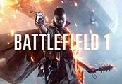 Battlefield 1 - Battlepacks x1 DLC XBOX One CD Key