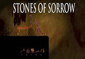 Stones of Sorrow 2-Pack Steam CD Key