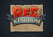Red's Kingdom Steam CD Key