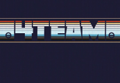 4Team Steam CD Key