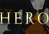 Hero Steam CD Key
