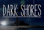 Dark Shores Steam CD Key