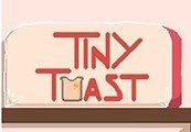 Tiny Toast Steam CD Key