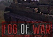 Fog of War Steam CD Key