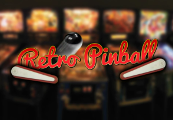 Retro Pinball Steam CD Key