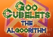 GooCubelets: The Algoorithm Steam CD Key