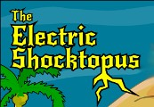 The Electric Shocktopus Steam CD Key