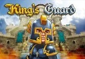 King's Guard TD Steam CD Key