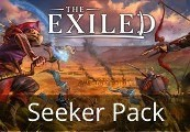 The Exiled - Seeker Pack DLC Steam CD Key