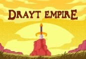 Drayt Empire Steam CD Key