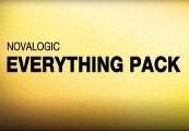 NovaLogic Everything Pack Steam Gift