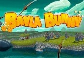Bayla Bunny Steam CD Key