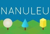 Nanuleu Steam CD Key