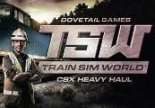 Train Sim World - Rapid Transit DLC Steam CD Key
