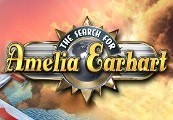 The Search for Amelia Earhart Steam CD Key