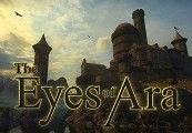 The Eyes of Ara Steam CD Key