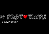 PROTOThYPE Steam CD Key