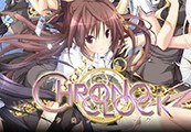 ChronoClock Steam Gift