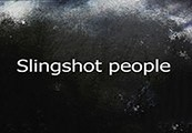 Slingshot People Steam CD Key