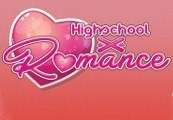 Highschool Romance Steam Gift