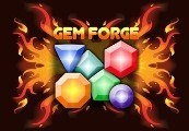 Gem Forge Steam CD Key