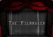 The Filmmaker - A Text Adventure Steam CD Key