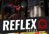 Reflex Arena Steam CD Key