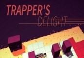Trapper's Delight Steam CD Key