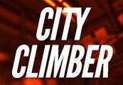 City Climber Steam CD Key